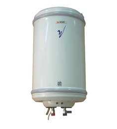Marc Max Hot 15 ltr Water Heaters