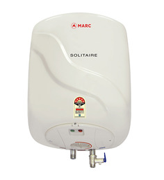 MARC Solitaire Height Storage Water Heater 25 Ltr