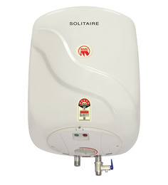 MARC Solitaire Heights Storage Water Heater 25 L