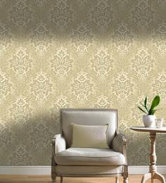 Wallpapers buy wallpapers online in india at best prices for Wallpaper home value