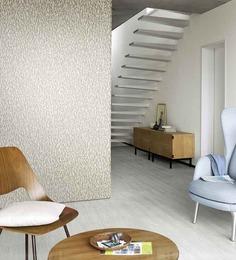 Marshalls Multicolor Non-woven Fabric Wall Art - 1375597