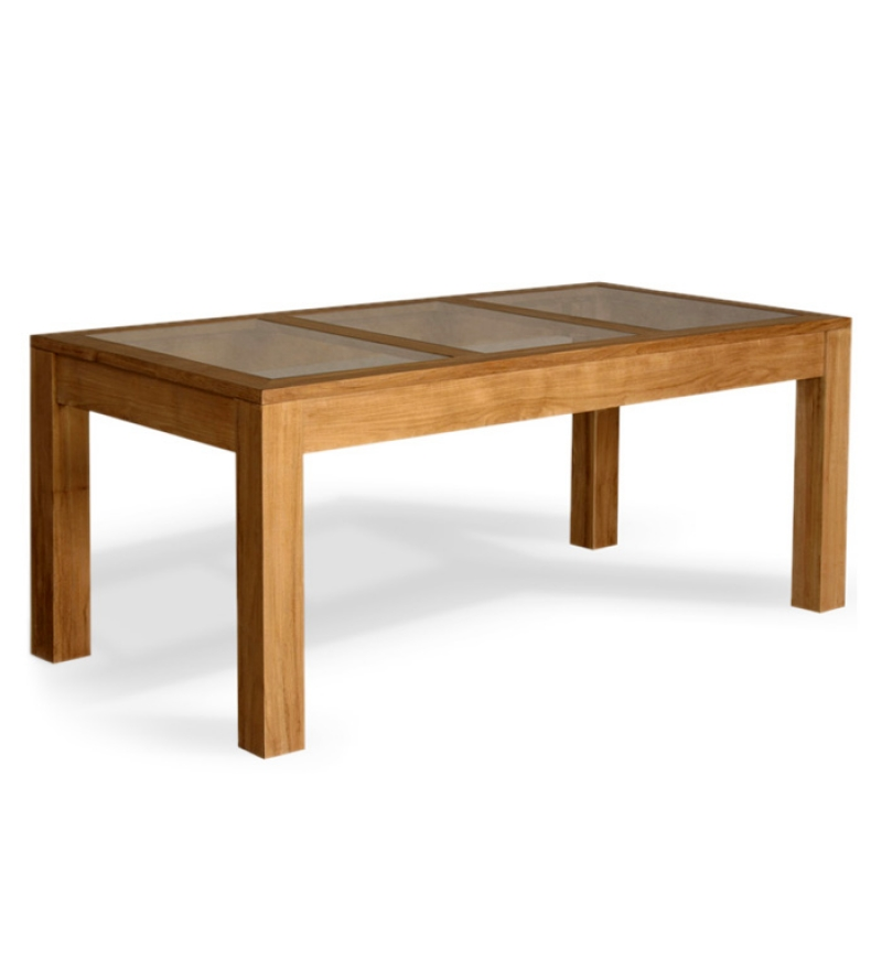 Olida Mango Wood Dining Table by Mudra Online Dining  : Mango Wood Dining Table 60116 1351329964jGUruZ from pepperfry.com size 800 x 880 jpeg 107kB