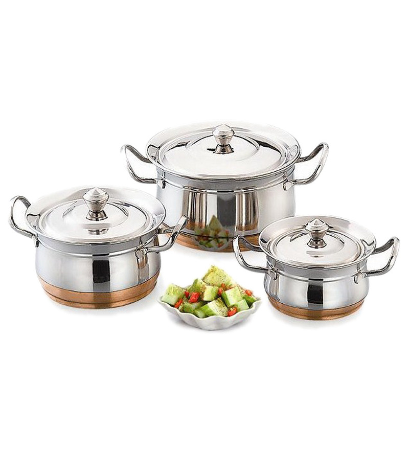 culinarian cookware case Culinarian cookware: 1 describe the consumer segments and a typical consumer buying decision-making process consumer segment: income over $75,000, income under $75,000.