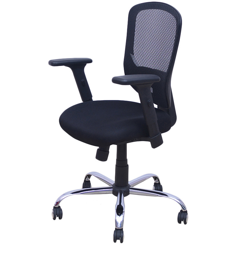 click to zoom inout buy matrix mid office