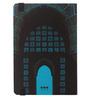 Mad(e) in India Multicolour Paper 8.3 x 5.9 x 0.6 Inch Gateway of India Diary