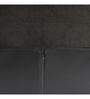 Magasin Grey Memory Foam 15 x 15 Pillow Insert