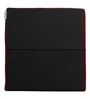 Magasin Red Memory Foam 15 x 15 Pillow Insert