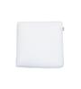 Magasin White Memory Foam 13 x 13 Pillow Insert