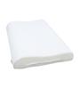 Magasin White Memory Foam 17 x 24 Pillow Insert