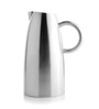 Magppie Becco Silver Stainless Steel Water Pitcher