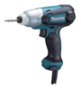 Makita Impact Driver TD0101 with 6 months Makita Warranty.