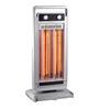 Marc Carbon Heater Carbon Heater