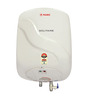 MARC Solitaire Heights Storage Water Heater 15 Ltr