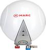 Marc Sora Instant Water Heater 3L