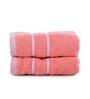 Mark Home Cherry Cotton 16 x 24 Hand Towel - Set of 2