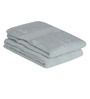 Mark Home Mint Cotton Hand Towel