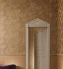 Marshalls Wallcoverings Brown & Beige Non Woven Paper Wallpaper