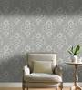 Marshalls Wallcoverings Multicolour Non Woven Paper Wallpaper
