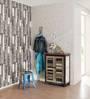Marshalls Wallcoverings Multicolour Non Woven Paper Wallpaper