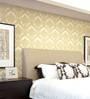 Marshalls Wallcoverings Multicolour Paper Backing Wallpaper
