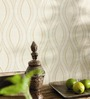 Marshalls Wallcoverings Multicoloured Non Woven Fabric Abstract Wallpaper
