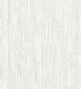 Marshalls Wallcoverings Off White Paper Backing Wallpaper