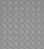 Marshalls Wallcoverings Brown Non Woven Fabric Bubbles Wallpaper