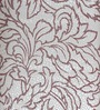 Marshalls Wallcoverings Brown & White Non Woven Fabric Wallpaper