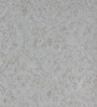 Marshalls Wallcoverings Beige Non Woven Fabric Washable Wallpaper
