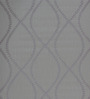 Marshalls Wallcoverings Grey Non Woven Fabric Moisture-Resistant Wallpaper