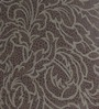 Marshalls Wallcoverings Brown Non Woven Fabric Fire Resistant Wallpaper