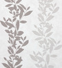 Marshalls Wallcoverings Grey Non Woven Fabric Long Lasting Wallpaper