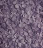 Marshalls Wallcoverings Violet Non Woven Fabric Eco-Friendly Wallpaper