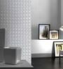 Marshalls Wallcoverings White Paper Backing Wallpaper