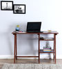 Marysville Study & Laptop Table by Woodsworth