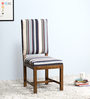 Trenton Dining Chair by Woodsworth