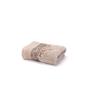 Maspar Brown 100% Cotton 16 x 28 Hand Towel