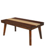 Matrix Six Seater Dining Table by @home