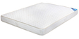 Mckenzie Ortho 6 Inch Thick Reversible Orthopaedic Coir King-Size Mattress by Nilkamal