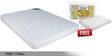 Free Offer - Mermaid 5 Inch Thick Single-Size Memory Foam Mattress by Kurl-On