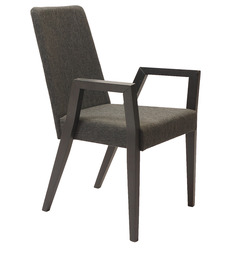 Melvie Side Arm Chair by Avian Lifestyle