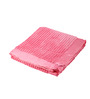 Mee Mee Soft and Warm Baby Blanket in Pink Colour