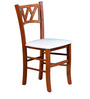 Megan set of Four chairs by Forzza