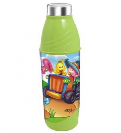 Milton Bottle KOOL 'N' SPORTY Green - 520ML