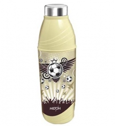 Milton Bottle KOOL 'N' SPORTY 900-750ML