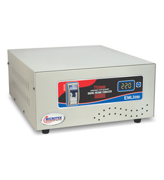 Microtek 3KW Voltage Stabilizer For Mainline