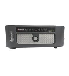 Microtek E2+ 715 VA Inverter UPS For Upto 425W