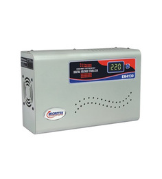 Microtek EM 4130+ 4KW Voltage Stabilizer For AC