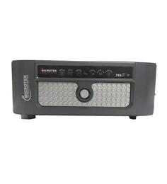 Microtek UPS E2 + 715 VA Inverter UPS For Upto 425W