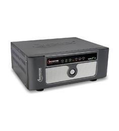 Microtek UPS E2 + 925 VA Inverter UPS for Upto 675W